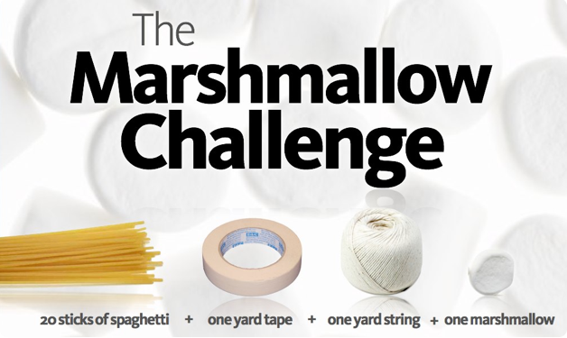 marshmallowchallenge