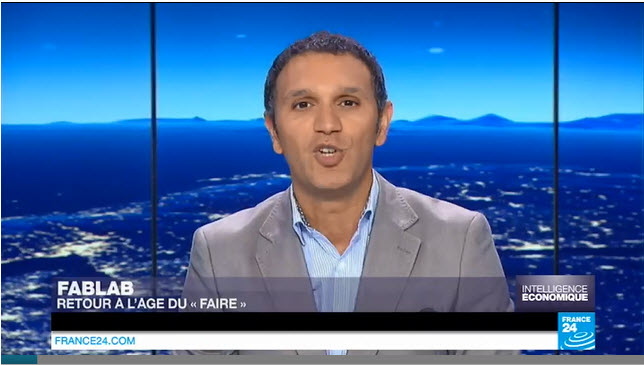 france24_ie