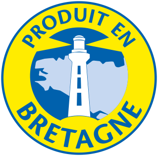 made_in_bretagne