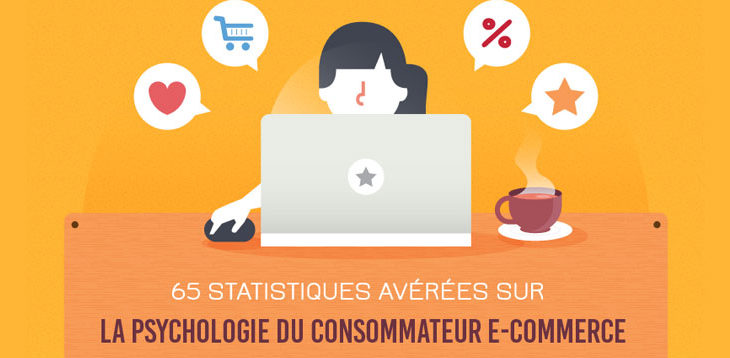 psychologie-e-commerce-730x358