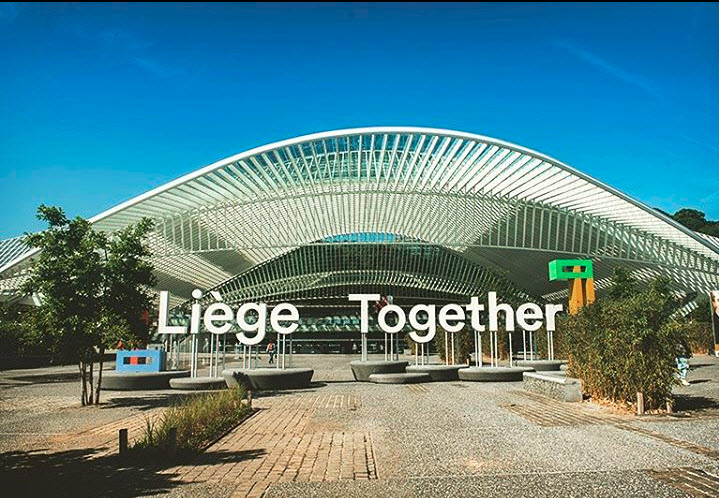 liege_together