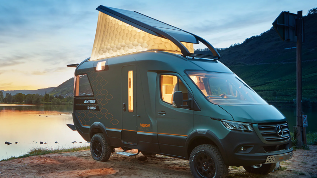hymer-camping-car-van-luxe-1-1024x576