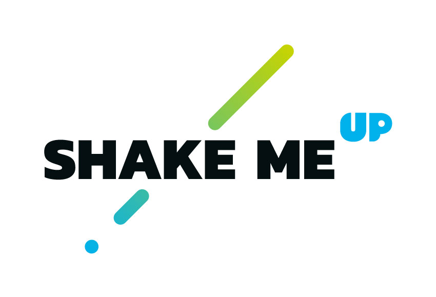 SPI-Shake_Me_Up-logo-RVB
