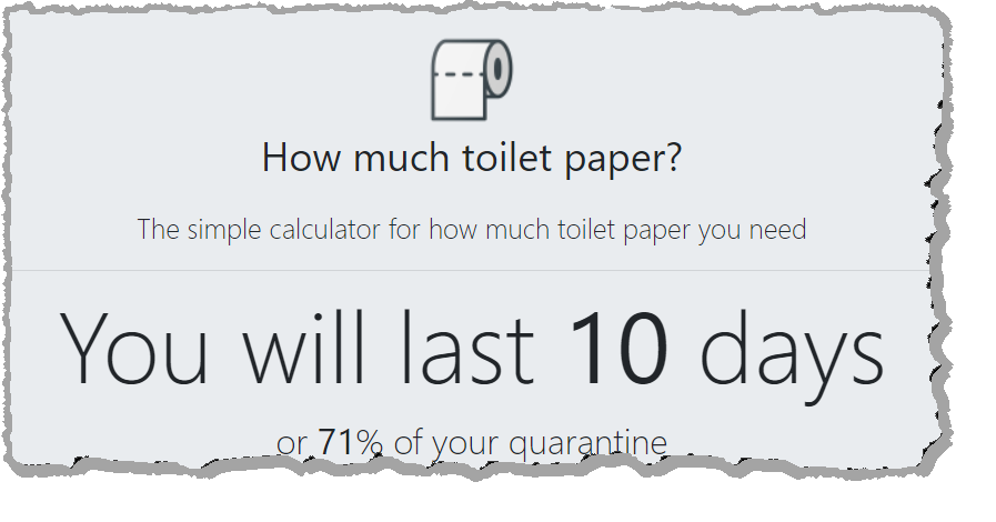 toilet_paper-calculators