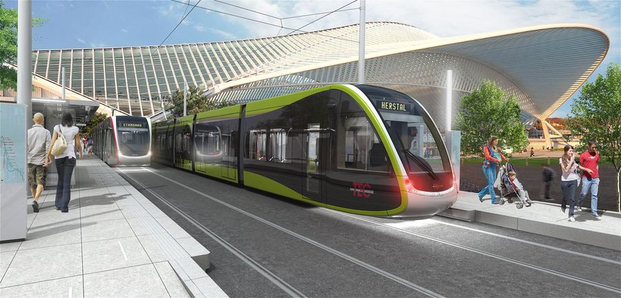 20130503-Conference_Tram